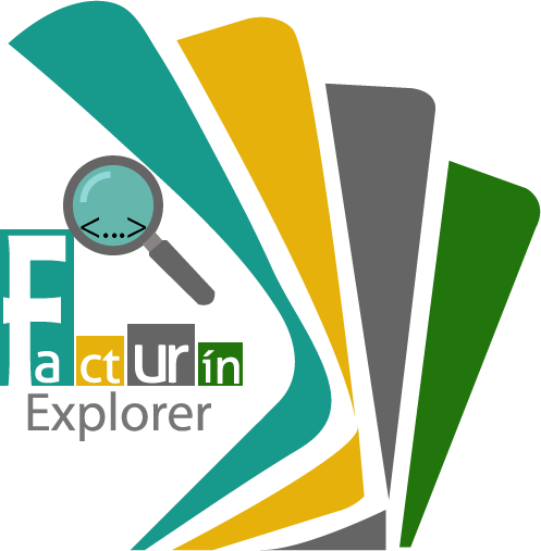facturin-explorer-sf.png