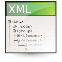 1424522943_application-xml.png
